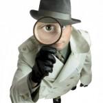 Scegliere agenzia investigativa Roma