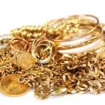 Valutazione compro oro Roma