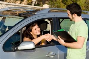 Preventivo noleggio con conducente Roma